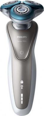Бритва Philips S7510/41